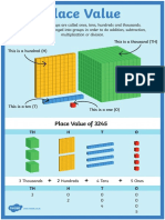 T2 M 236 Place Value Poster Ver 3