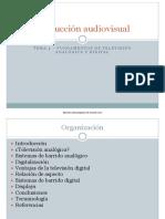 R-REC-BT.601-7-201103-I!!PDF-E