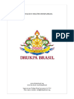 caderno-de-preces-drukpa-brasil-2014_03.pdf