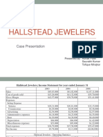 249833296-Hallstead-Jewelers.pdf