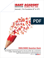 RMO_INMO_BOOKLET.pdf