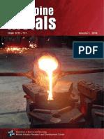 philmetals 2014_rev_reduced.pdf