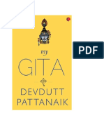 Bhagavad Gita With 00 Lon Dial A