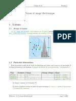 bc-1-atomerutherford (1).pdf
