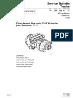 caja volvo electronica.pdf