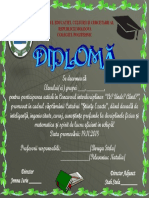 Diploma Ce Unde Cand.pptx