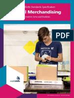 WSC2019_WSSS44_Visual_Merchandising.pdf