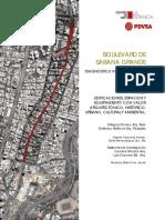 - EQUIPAMIENTO BULEVAR DE SABANA GRANDE ARQ VIRGINIA VIVAS.pdf