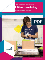 WSC2019_WSSS44_Visual_Merchandising.pdf