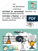 Diseño de materiales educativos 1