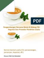 Dokumen.tips Format Penilaian Presentasi