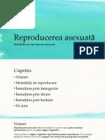 Reproducerea asexuată.pptx