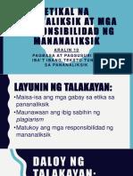 parasaikauunladngbuhay1-170209113050