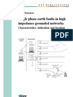 P453.pdf