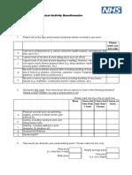 GPPAQ_-_pdf_version.pdf