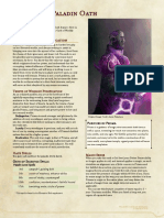 Homebrew_-_Oath_of_Worldly_Purification.pdf