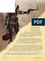 563826-Gunslinger_Martial_Archetype_1.2.pdf