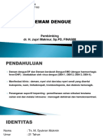 CRS PDL DD.pptx