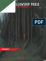 Ohr_Fellowship_Phase(1).pdf
