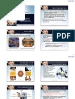 K10 Merencanakan Lingkungan Jasa.pdf