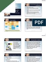 K14 Meningkatkan produktivitas dan kualitas jasa.pdf