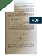Gas Dynamics - Ethirajan Rathakrishnan