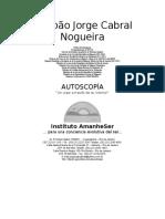 João Jorge Cabral Nogueira - AUTOSCOPÍA.doc