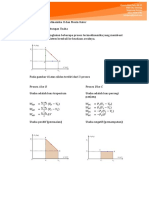 Siklus Hukum Termodinamika II dan Mesin Kalor.pdf