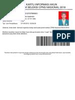328962584-5-1-5-6-Bukti-Pelaporan-Dan-Tindak-Lanjut-doc