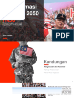 TN50.pdf