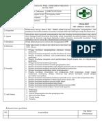 345453640-5-1-6-3SOP-Pelaksanaan-SMD-Dokumentasi-Smd-Dan-Hasil-Smd.docx