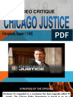 Elc650 Video Critique Sample Analysis (030918)