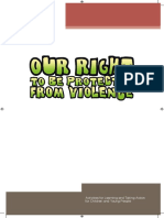 Our Right to be Protected from Violence.pdf