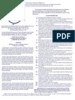 La Oracion y Los 22 Preceptos Download