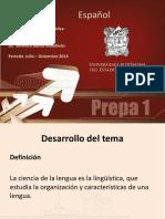 ramas_de_la_linguistica.pptx