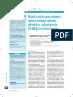 ta_227.pdf