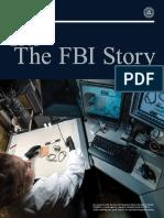FBI Story 2013.pdf