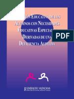 d_auditiva.pdf