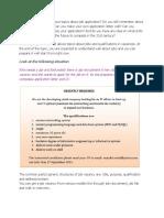 Review Job Application..docx