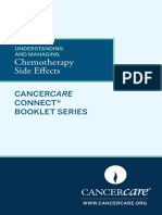 24-Ccc Chemo Side Effects