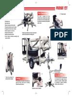 02-2006_en.pdf