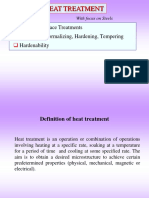 Heat_Treatment.ppt