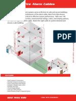 WPN1995.pdf