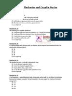 R Agor civil.pdf