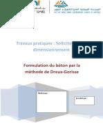 methode de Dreux-Gorisse.docx