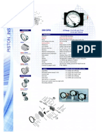 14 - 200 DPG Catalogue New