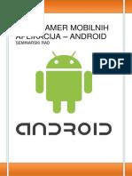 Android - seminarski.pdf