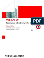 Oracle-Tech (1).pdf
