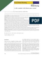 15.-15-pp..pdf