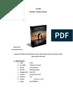 Tuxdoc.com Resensi Novel